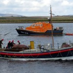 Longhope Lifeboat Museum Trust