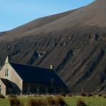 Friends of the Hoy Kirk