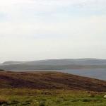 Lyrawa Viewpoint