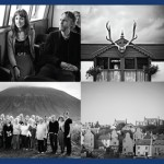 Orkney Symphony of the Magnetic North