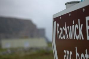 rackwick-sign