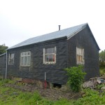 HY23 - Lyness Bungalow No9