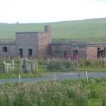 HY42 - Gas Decontamination Centre