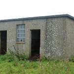 HY52B - REME Garage Boiler House