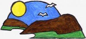 IoHDT logo