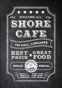 Shore Café